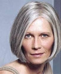 nancy pelosi bob hairdo gorgeous hairstyles for older women nancy pelosi hair hair for