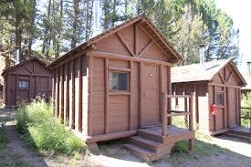 photo gallery u s national park service roosevelt lodge cabins download 10 3 mb
