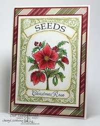 77 best cards gardening images on pinterest coloring