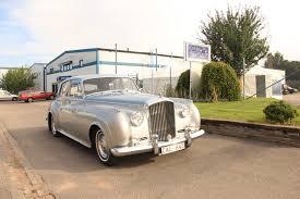 classic bentley for sale on bernt hansen automobil service u2013 scandinavias biggest workshop for
