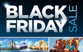 black friday vacation deals 14