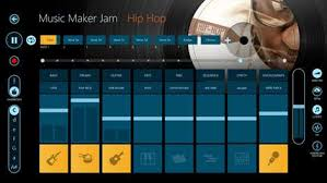 maker jam version apk get maker jam microsoft store
