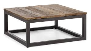 best wood for coffee table awesome reclaimed wood square coffee table swatchpop 5 best