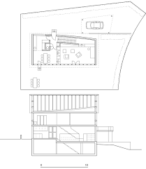 house plan 1978 file winslow house floor plan gif wikimedia
