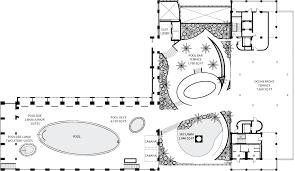 2d floor plans 2d floor plan graphics qa graphics des moines ia