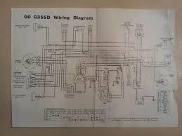 g3 wiring diagram wiring diagrams