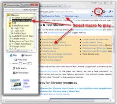 imacros tutorial loop imacros for chrome imacros