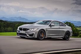 video get an up close look at the bmw m4 cs from shmee