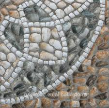cobblestone floor tile cobblestone floor tile suppliers and