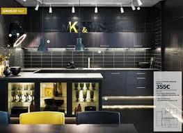 acheter une cuisine ikea ikea metod la nouvelle méthode d ikea pour faire évoluer la