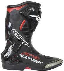 black motocross boots 233 99 rst mens pro series race boots 262222