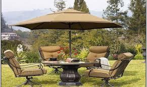 outdoor furniture st petersburg florida patio outdoor decoration