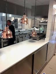 agencement de cuisine professionnelle cuisiniste professionnel pour restaurant pour conception cuisine