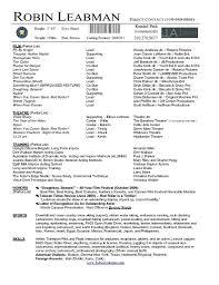 free resume template downloads australian free resume templates nursing template cv download australia