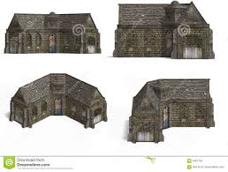 medieval house plans medieval castle floor plans drawings of neo