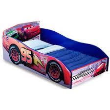 Cars Bunk Beds Car And Firetruck Beds You Ll Wayfair