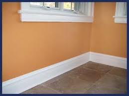 Interior House Painter Glenview Heffernan Painting U0026 Carpentry Of Glenview Glenview Carpenters
