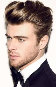 what is the mens hair styles of the 1920 men s celebrity hairstyles celebrity hairstyles gallery