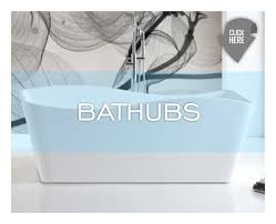 Modern Bathroom Fountain Valley Modern Bathroom Fountain Valley - Modern bathroom fountain valley