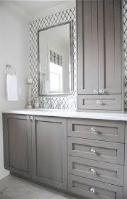bathroom countertop storage cabinets storage bathroom storage tower for countertop plus bathroom