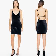 dress with cage promotion shop for promotional dress with cage on