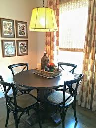 Curtains In The Kitchen by 341 Best Drapes And Shades Images On Pinterest Window Treatments
