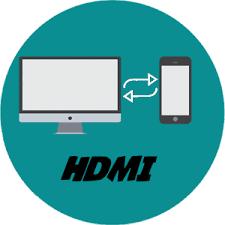 hdmi apk hdmi reader pro 1 apk 2018 update