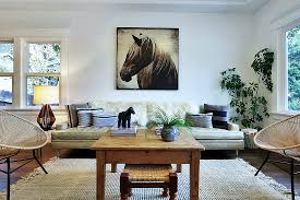 los angeles home decor best furniture stores and home decor shops in los angeles