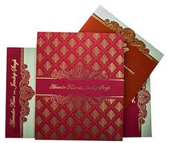 Indian Wedding Cards Wordings Check Wedding Invitation Messages Wedding Invitation Wordings