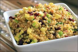 thanksgiving salad ideas recipes food salad recipes