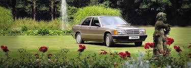 Senger Bad Oldesloe 20 Auf Verschleißteile Mercedes Benz Auto Senger