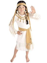 Halloween Costumes Indians 36 Pocahontas Costumes Images Indian Costumes