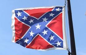 Confederate Flag Tennessee A Flag Timeline The State