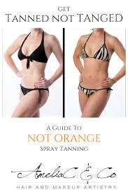 16 best spray tanning tips images on pinterest tanning tips