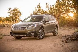 subaru legacy 2016 wagon stop sale u0026 recall issued for 2016 2017 subaru legacy due to