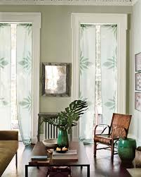 Curtains For The Living Room Shade And Curtain Projects Martha Stewart