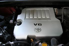 used lexus rx 350 in nigeria cars dartlist