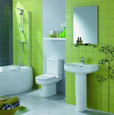 100 green bathrooms ideas best colors for bathroom home