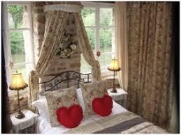 chambre hote conques chambre hote conques bonne qualité les chambres rooms chambres d