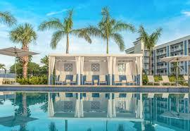 hotels in key west the gates hotel key west florida