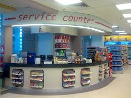 top convenience store interior design ideas home decor interior