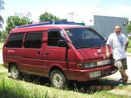 nissan vanette modified interior acekinampay 1995 nissan vanette u0027s photo gallery at cardomain