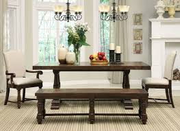 lazy boy living room furniture lazy boy dining room furniture