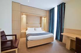 chambre bayonne chambre prestige grand hôtel de bayonne picture of hotel