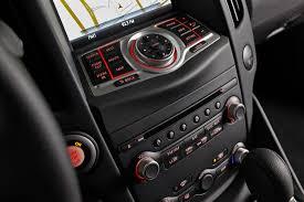 nissan 370z 2017 interior nissan 370z 2013 cartype