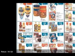 price chopper ct flyer for this week to 7 8 2017