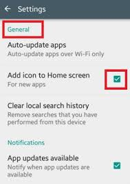 how to hide photos on android how to hide app icon from home screen android device