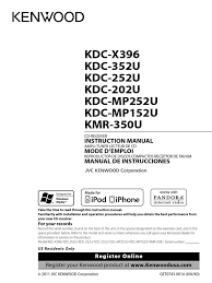 am agement cuisine professionnelle kenwood kdc x396 manual i pod i phone