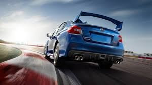 2015 subaru wrx modified 87 entries in subaru wrx wallpapers group