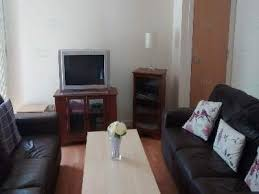 the livingroom glasgow glasgow rentals in an apartment flat for your vacations with iha